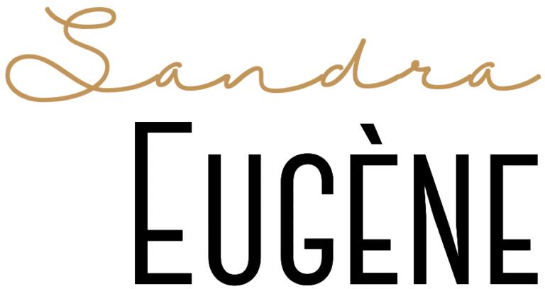Sandra Eugène psychologue certifiée EMDR Nantes